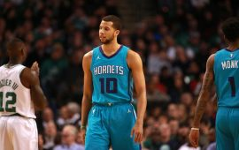 Carter-Williams potpisao s Rocketsima