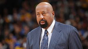 Mike Woodson napustio Los Angeles Clipperse