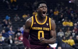 NCAA – March Madness: North Dakota prošla, sada slijedi Duke! Arizona State bez većih problema…